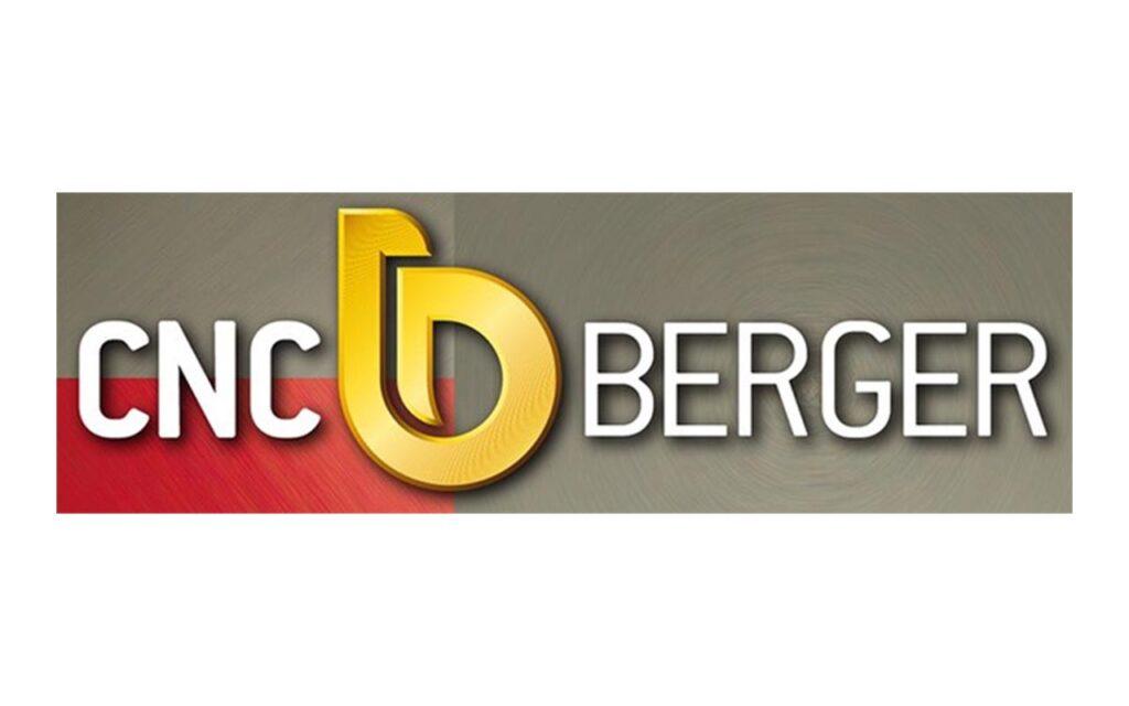 CNC Berger
