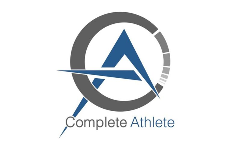 Complete Athlete