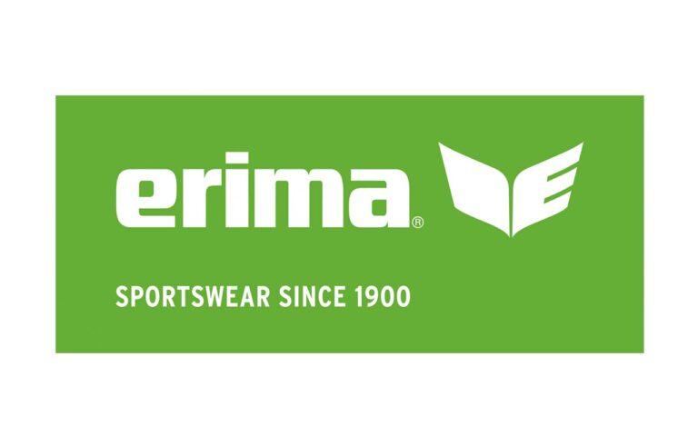 Partner_Erima