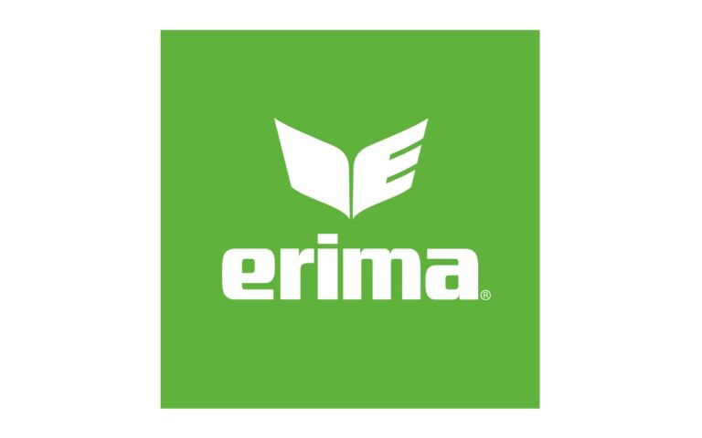Partner_Erima_NEu