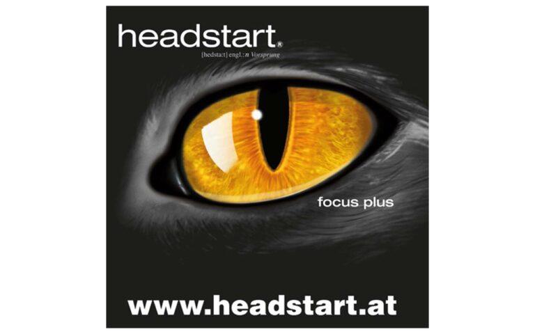 Partner_Headstart