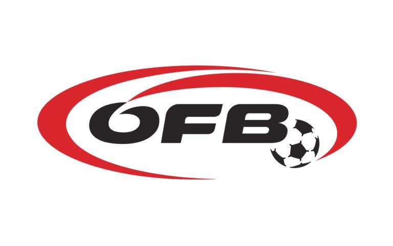 Partner_Oefb