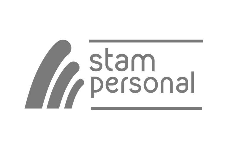 Partner_Stammpersonal_2021