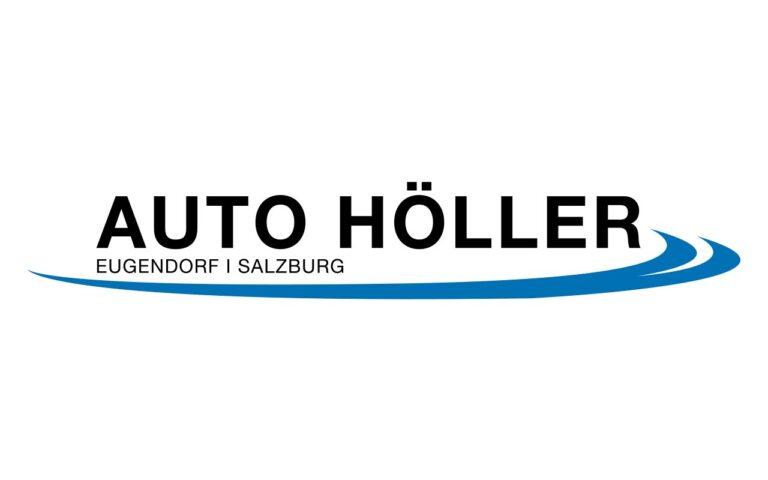 Partner_AutoHoeller