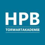 HPB-Torwartakademie